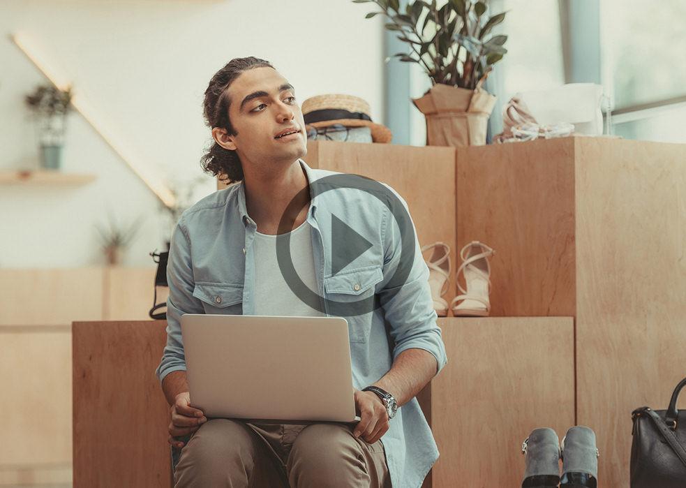 Houten Garage Hema : Shopfactory: mit dem eigenen online shop die zukunft sichern